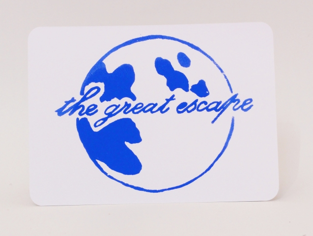 the greatescape3